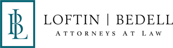 Loftin | Bedell P.C. - Civil Litigation Attorney
